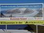 Klostertaler Werbung