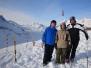 Skitag Fiescheralp
