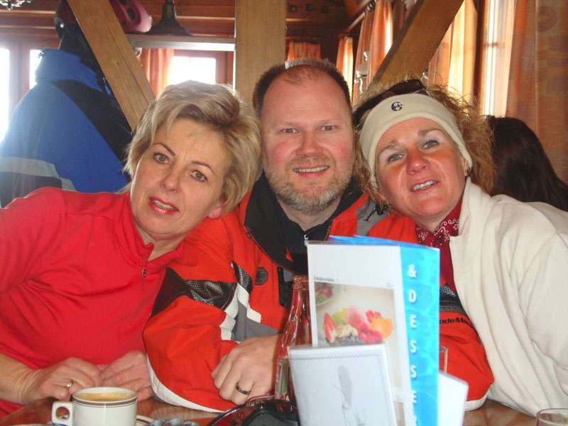 skitag_fiescheralp_001
