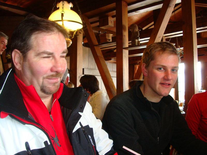 skitag_fiescheralp_002