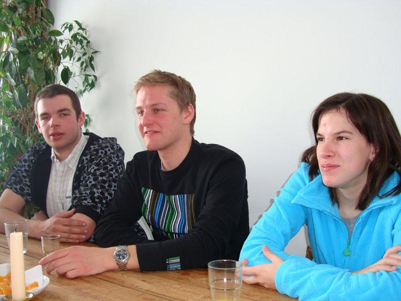 skitag_fiescheralp_013