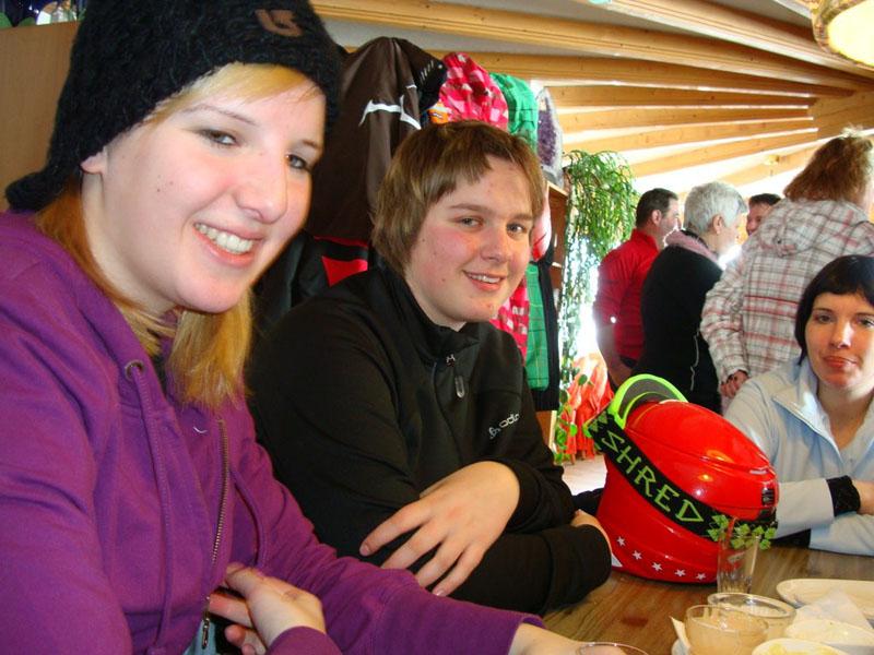 skitag_fiescheralp_016