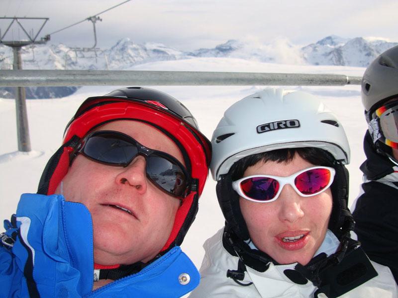 skitag_fiescheralp_024