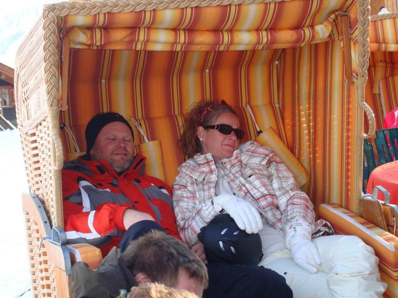 skitag_fiescheralp_029