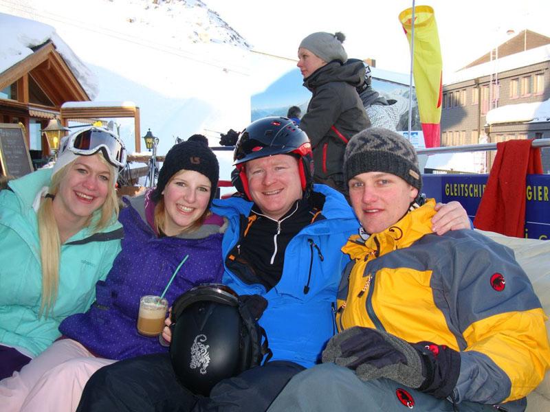 skitag_fiescheralp_032