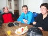 skitag_fiescheralp_012
