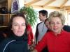 skitag_fiescheralp_017