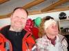 skitag_fiescheralp_018