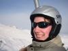 skitag_fiescheralp_023