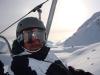 skitag_fiescheralp_025