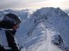 skitag_fiescheralp_027
