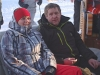 skitag_fiescheralp_028