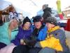 skitag_fiescheralp_031