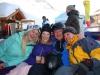 skitag_fiescheralp_033