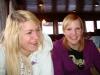 skitag_fiescheralp_035